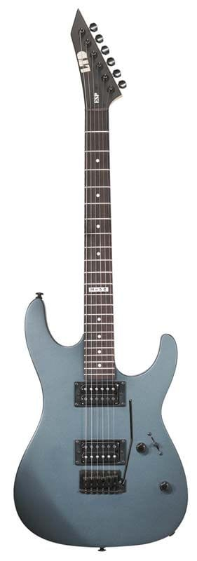 LTD M-50 BLUS ELECTRIC