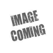 LALEXI-600WHB: LTD ALEXI LAIHO SIGNATURE 600 WH/B