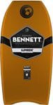 Pride Sam Bennett Feather-lite PP 2014 Bodyboard