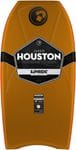 Pride Jared Houston Platinum PP 2014 Bodyboard