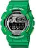 G Shock GD120TS-3D