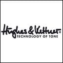 2 December 2016: H & K GrandMeister Deluxe 40 arrives in December