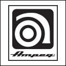 28 March 2017: Ampeg's new bass stompboxes