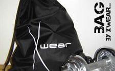 XWear Bag