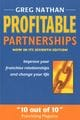 Profitable Partnerships
