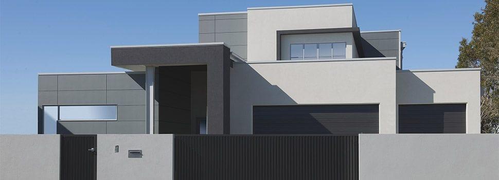 Hebel Suppliers Slate Tiles Melbourne Slate Roofing