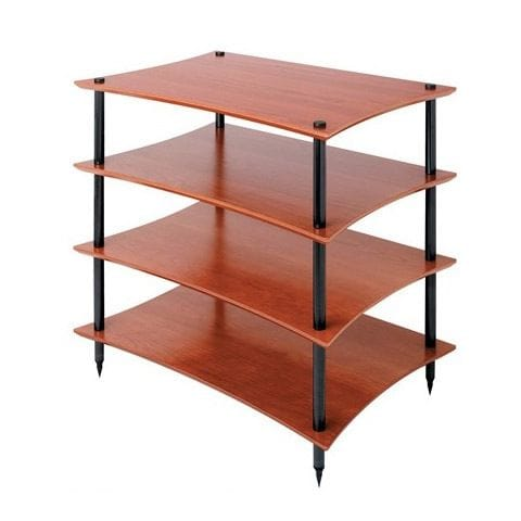 AV Furniture & Accessories