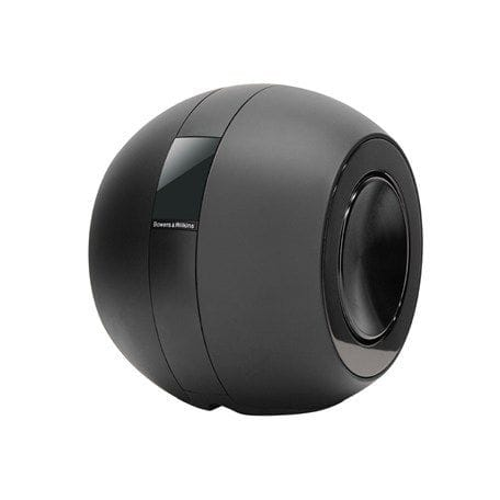 Bowers & Wilkins PV1D Subwoofer