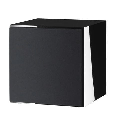 Bowers & Wilkins ASW10CMs2 Subwoofer