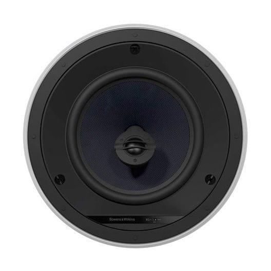 Bowers & Wilkins CCM683 In-Ceiling Speakers