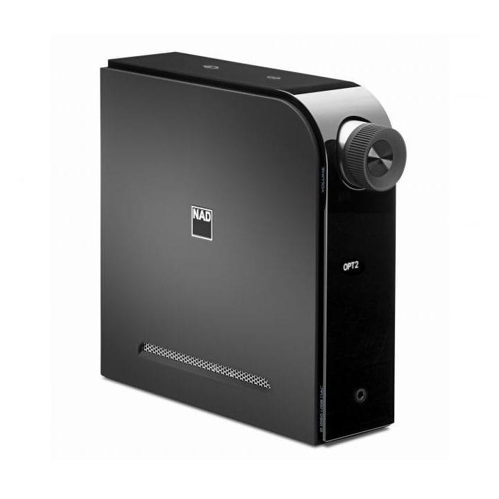 NAD D 1050 Digital to Analog Converter
