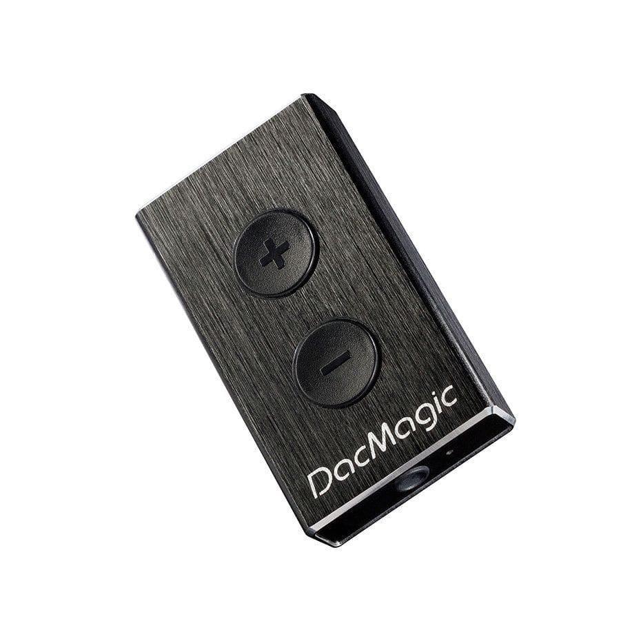 Cambridge DacMagic XS USB Digital to Analogue Converter