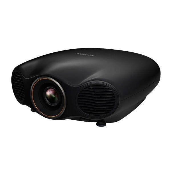 Epson EH-LS10000 Reflective Laser 4K Enhancement Projector