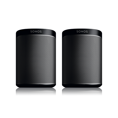 Sonos Play:1 Two Buy
