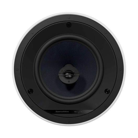 Bowers & Wilkins CCM682 In-Ceiling Speakers