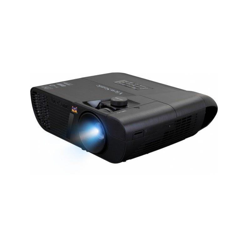 Viewsonic Pro7827HD Home Theatre Projector