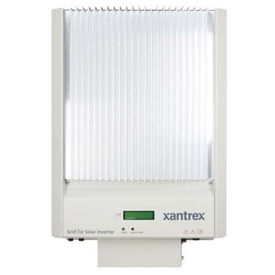 Xantrex GT Series Grid Connect Inverters