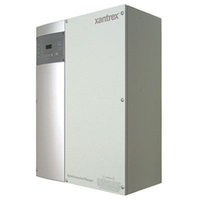 Xantrex XW Series Hybrid Inverter/Charger