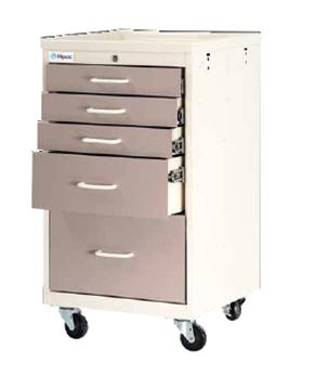 Select Series Mini Value Cart