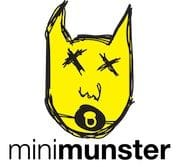 Mini Munster