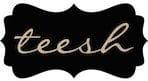 Teesh