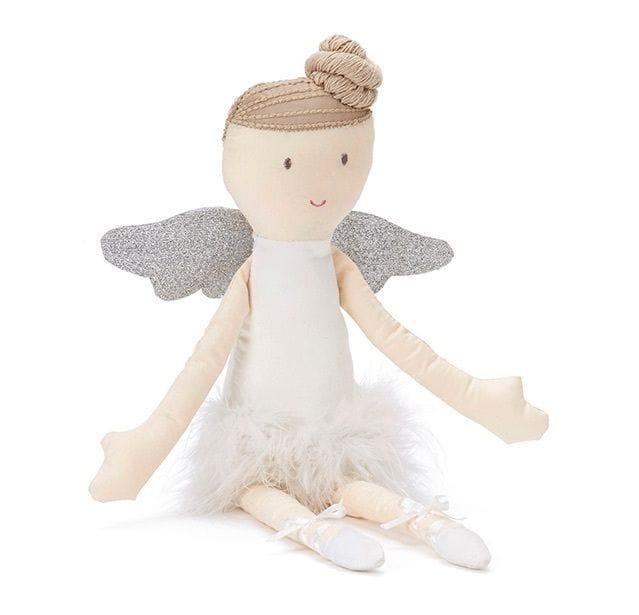 Nana Huchy - Flutterby The Fairy