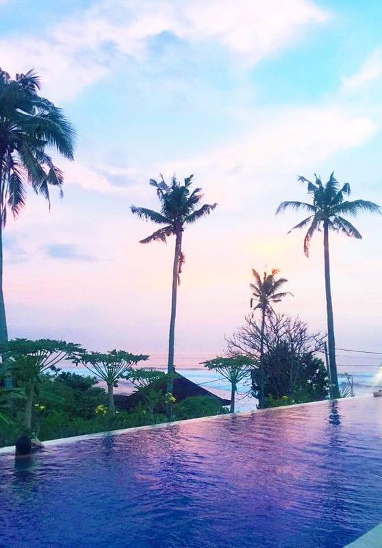 Bali Love