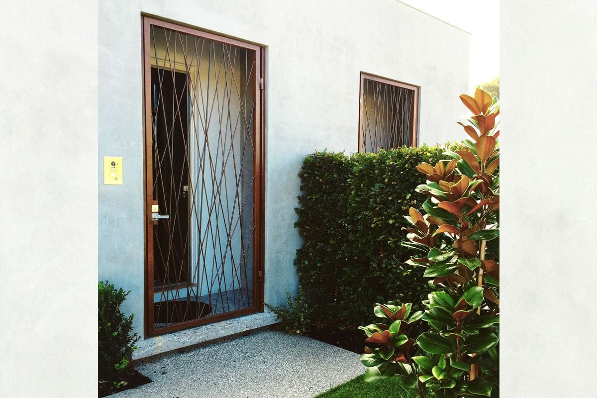 800 #416527 Redefine The Entry Of Your Home! image Secure Exterior Doors 39331200
