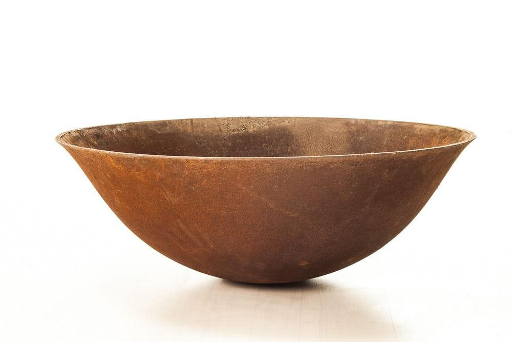 1000 dia Deep Casting Bowl