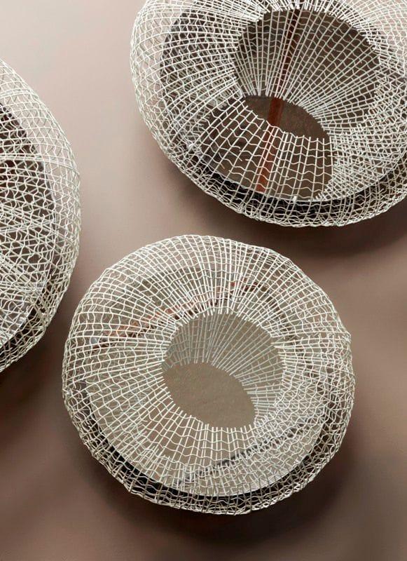 Sea Urchin Mirror Options