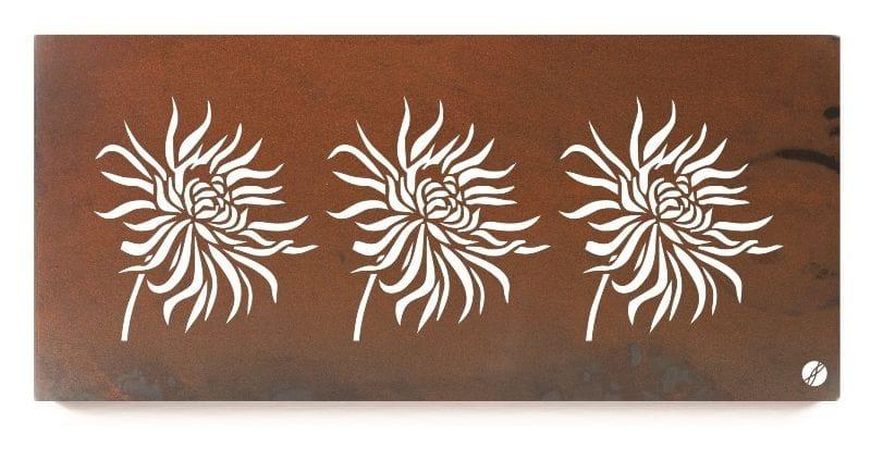 Chrysanthemum SPECIAL