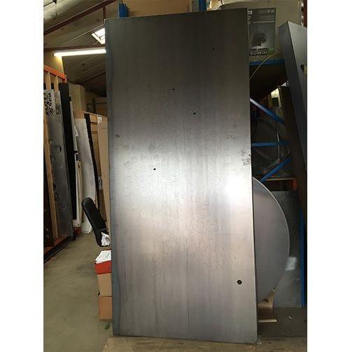 Vector Tulip flat panel (ex-floorstock)