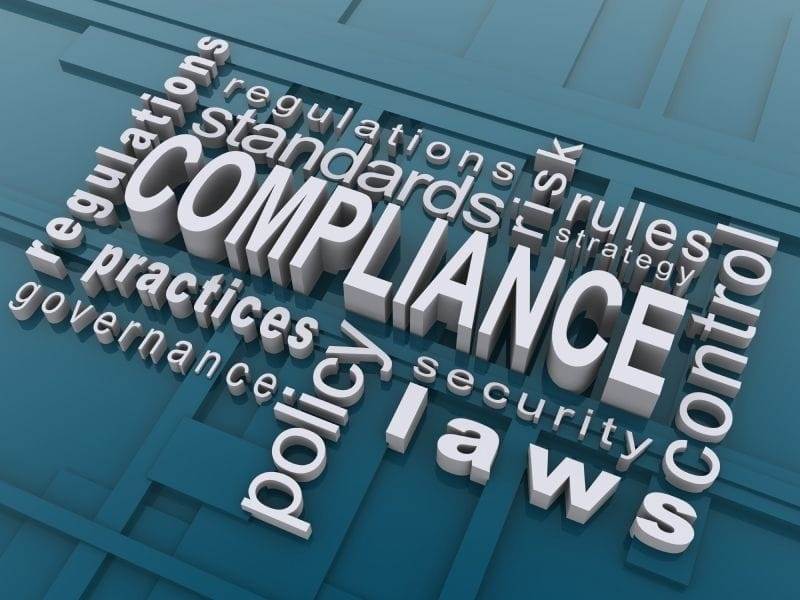 HR Highlight: Embedding a compliance culture
