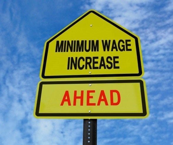 HR Highlight: ACAPMA Quick Reference Guides on new wage rates coming soon