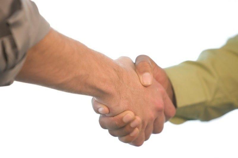 HR Highlight: Transfer of business