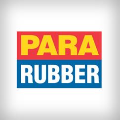 Para Rubber