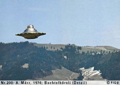UFO...The Pleiadians / Plejarens (Nordic aliens)