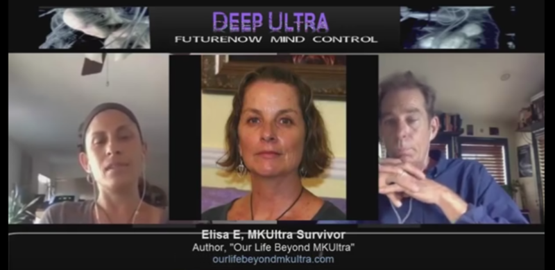 YouTube Suggested Viewing #1: OffPlanet TV Deep Ultra-Future Now Mind Control