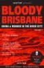 BLOODY BRISBANE VOLUME 1: Murder in the River City