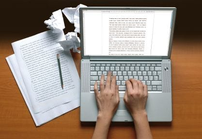 5 top tips for creating great copy