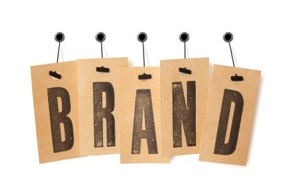 Brand identity: What is it and why is it so important?