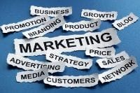 Creating a cohesive marketing plan with a client