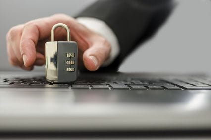 Corporate hacks: Is your business at risk?