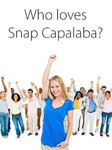 Snap Capalaba