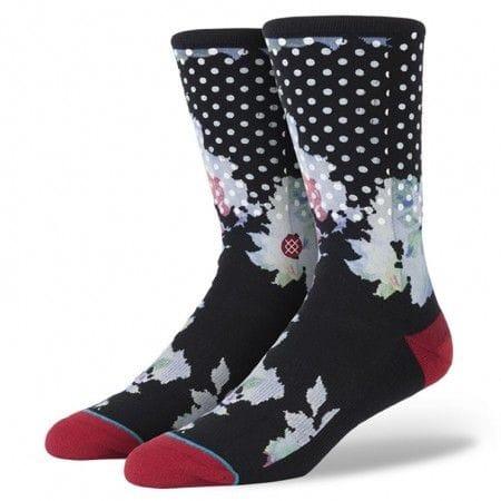 Stance Hatter Socks