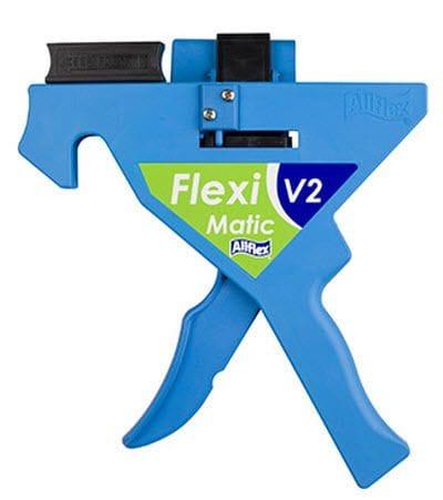 Allflex Fleximatic Applicator