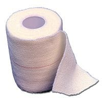 Bainbridge Bandage Adhesive