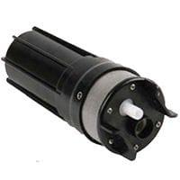 Shurflo 9300 Series Submersible 24 Volt DC Solar Pump