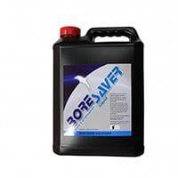 BoreSaver Liquid - 1ltr