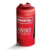 Speedrite Battery Energiser - AN90